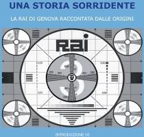 fantasia_storiasorridente_big