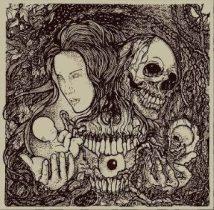 Flesh Disgorged - A Pulchritudinous Macabre 7 - fanzine