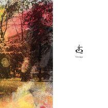 In Tormentata Quiete - Cromagia 5 - fanzine