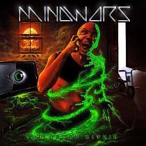 Mindwars - The Enemy Within 3 - fanzine