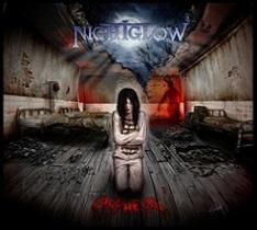 Nightglow - Orpheus 11 - fanzine