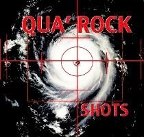quarock