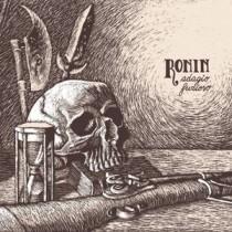 Ronin – Adagio Furioso 2 - fanzine
