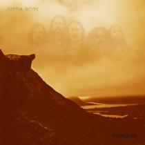 Siena Root - Pioneers 1 - fanzine
