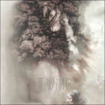 The White Mega Giant - TWMG 3 - fanzine