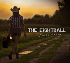 The Eightball- A Roll In The Hay  4 - fanzine