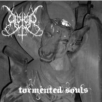 Unholy War - Tormented Souls 5 - fanzine