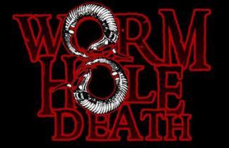 Carlo Bellotti / WormHoleDeath - Intervista 6 - fanzine
