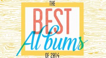 BestAlbums_Main