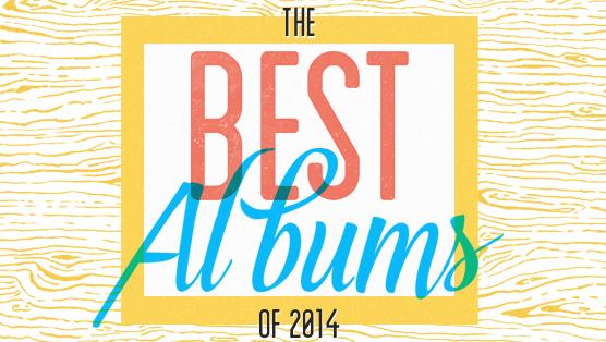 Best of 2014 1 - fanzine