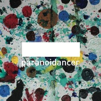 PD007_MUUI_ParanoidDancerRemixed_CoverartworkAWeb