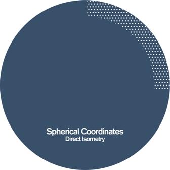 PG27_Spherical Coordinates_Direct Isometry_CoverArtworkAWeb