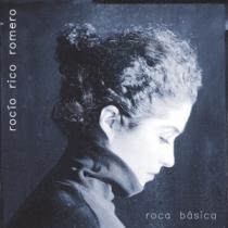 Rocio Rico Romero – Roca Basica 1 - fanzine