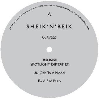 Sheik_Beik_Artowrk_A