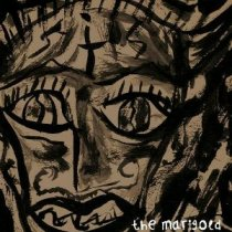The Marigold – Kanaval 1 - fanzine