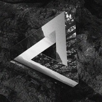 Astrum Malum – Nether Knot 1 - fanzine