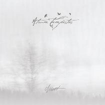 Atrum Tempestas - Néant 3 - fanzine