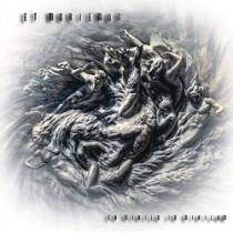 Et Moriemur - Ex Nihilo in Nihilum 1 - fanzine