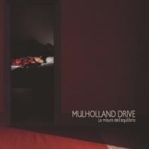Mulholland Drive – La Misura Dell'Equilibrio 1 - fanzine
