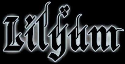 LILYUM - Intervista 7 - fanzine