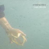 Cristina Nico – Mandibole 1 - fanzine