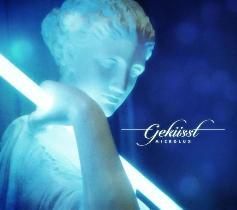 Microlux - Gekusst 1 - fanzine