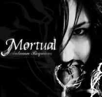 mortual