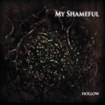 My Shameful - Hollow 12 - fanzine