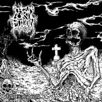 Putrid Evocation - Echoes Of Death 6 - fanzine