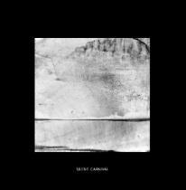 Silent Carnival – Silent Carnival 3 - fanzine