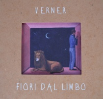 Verner - Fiori Dal Limbo 1 - fanzine