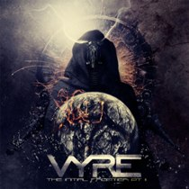 Vyre – The Initial Frontier pt.2 4 - fanzine
