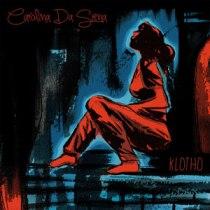 Carolina Da Siena – Klotho 1 - fanzine
