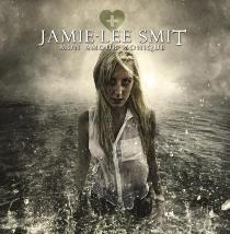 Jamie Lee Smit - Mon Amour Monique 10 - fanzine