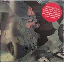 Vanessa Van Basten - Ruins: Sketches and Demos 1 - fanzine