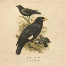Abiku – La Vita Segreta 1 - fanzine