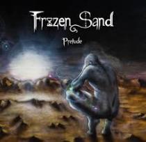 Frozen Sand - Prelude 1 - fanzine