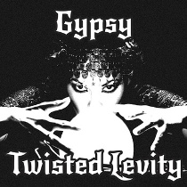 Gypsy - Twisted Levity 1 - fanzine