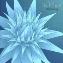 In A Nutshell – Quandary 10 - fanzine
