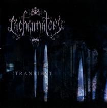 Lachrimatory – Transient 1 - fanzine
