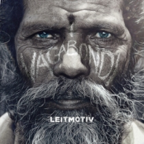 Leitmotiv – I Vagabondi 1 - fanzine