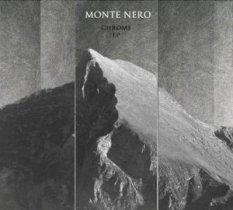 Monte Nero – Chrome Ep 1 - fanzine
