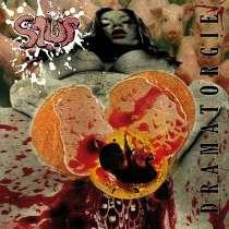 Slup - Dramatorgie 1 - fanzine