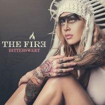 The Fire – Bittersweet 1 - fanzine