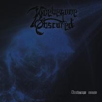 Woebegone Obscured – Deathscape MMXIV 1 - fanzine