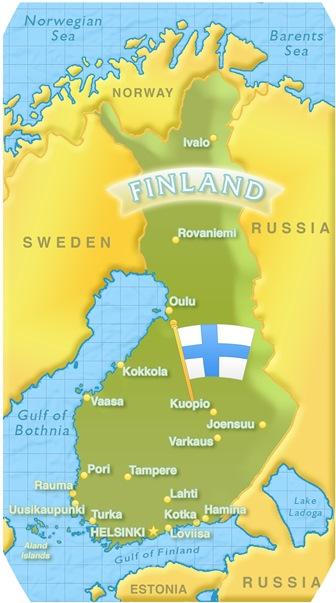 FINLAND-MAP_flattened
