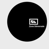 Zone Demersale – Motore Primo 2 - fanzine