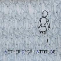 Aether Drop - Mannequins 1 - fanzine
