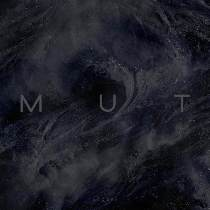 Code - Mut 1 - fanzine