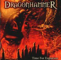 dragohammerr1